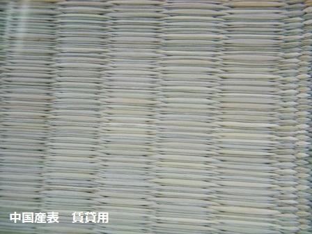 中国産表 賃貸用B
