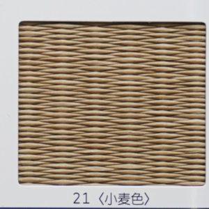 ダイケン清流21