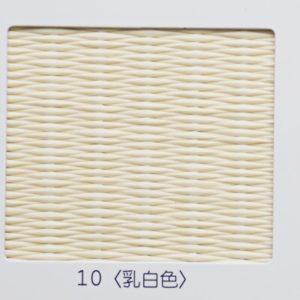 ダイケン清流10