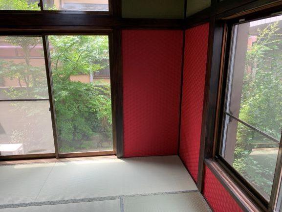 1階和室C